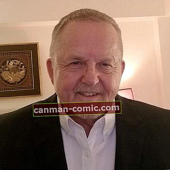 ロン・テイゲン・シニア(クリスシー・テイゲンの父)ウィキペディア、経歴、年齢、身長、体重、妻、純資産、事実