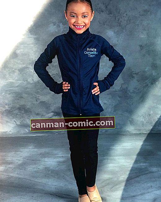 Avielle Janelle Hernandez(Aaron Hernandez Daughter)Wiki、経歴、年齢、両親、子供時代、事実