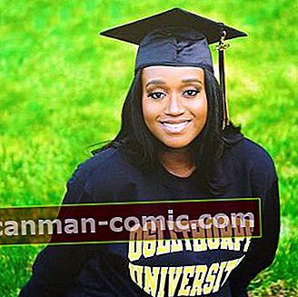 Taahirah O'Neal(Shaquille O'Neal Daughter)Wiki、経歴、年齢、身長、体重、ボーイフレンド、家族、事実