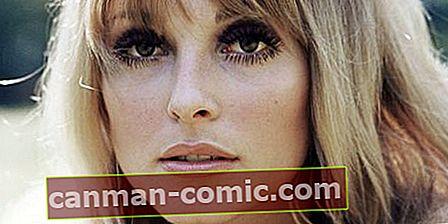 Rose Bundy (Ted Bundy Daughter) Wiki, Bio, Umur, Tinggi, Berat, Sekarang, Ayah, Menikah, Kekayaan Bersih, Fakta